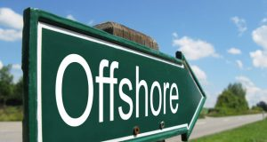 In_Russia_there_will_be_offshore