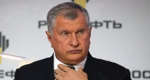 The_currency_of_Rosneft_will_settle_in_the_West