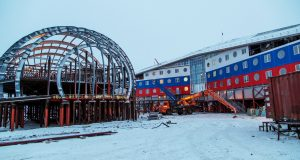 Construction_of_the_defense_Ministry_base_in_the_Arctic_drove_the_largest_design_Institute_of_Tyumen_into_bankruptcy