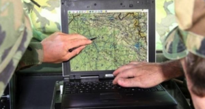 """""""Rostec""""_will_sell_the_defense_Ministry_laptops_for_500_thousand_rubles._per_piece"""