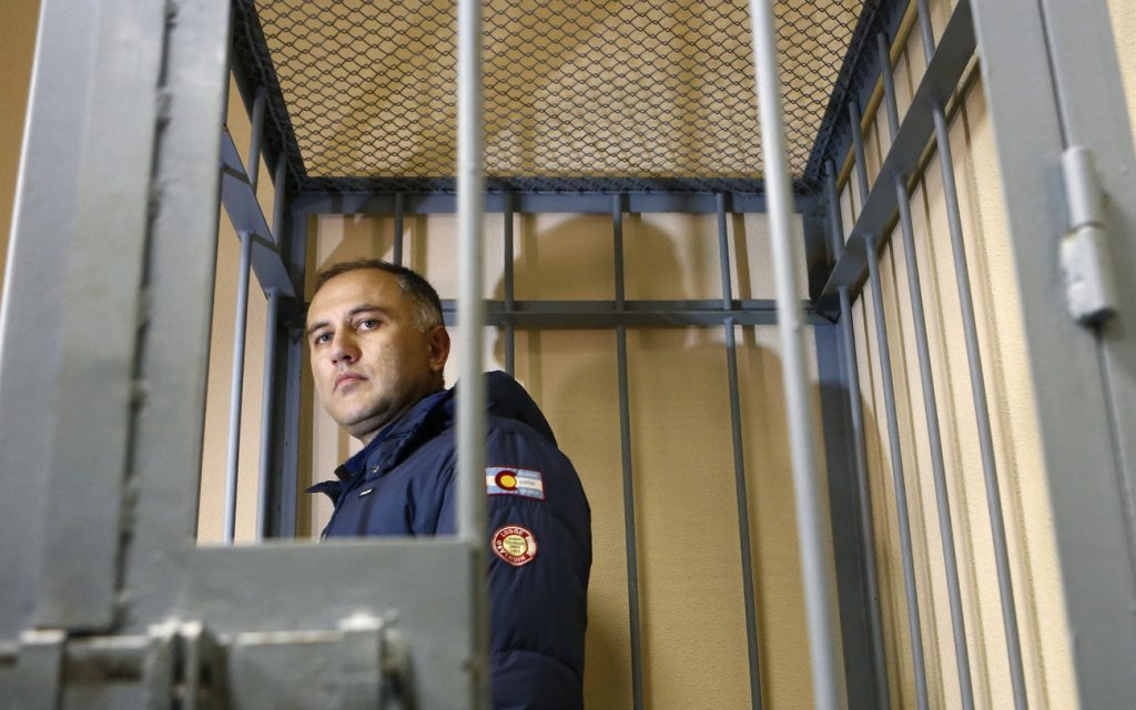 Oganesyan_wants_to_go_to_jail