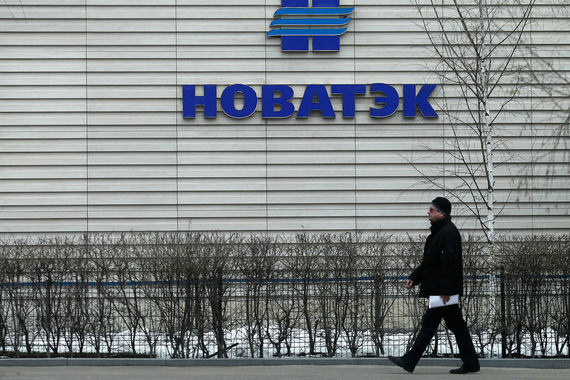 Timchenko_transferred_19%_of_NOVATEK_to_a_new_company