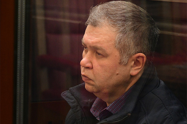 """The_former_head_of_the_Ministry_of_emergency_situations_Kuzbass_tried_to_destroy_evidence_of_a_fire_in_the_""""_winter_cherry»"""