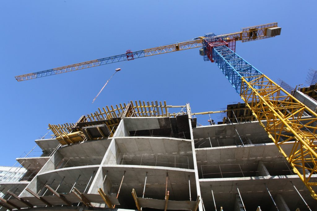 Every_fifth_construction_company_in_Russia_faces_bankruptcy