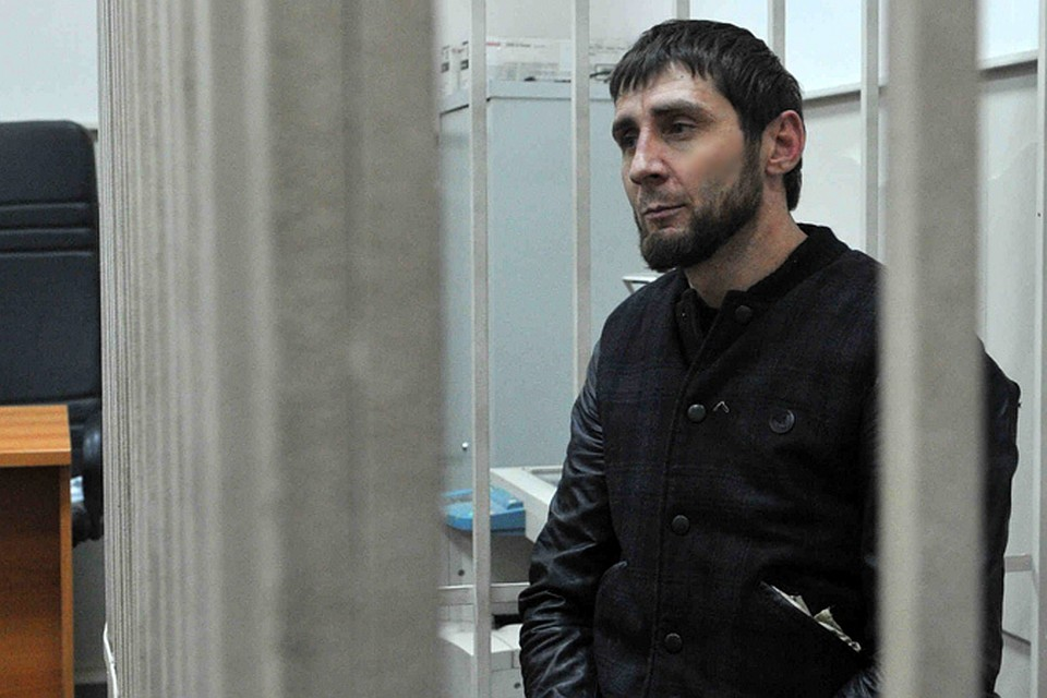 """For_a_gun_on_the_""""Nemtsov_case""""_went_to_the_colony"""