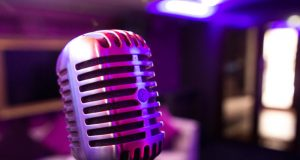 Karaoke,_cafes_and_even_a_VIP_stay