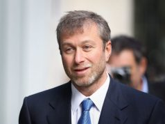 The_Times_learned_about_the_purchase_of_Abramovich_penthouse_in_London_for_£30_million