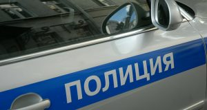 In_the_center_of_Moscow_robbed_the_daughter_of_the_Sakhalin_Governor