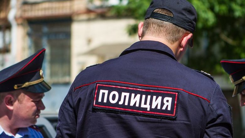 The_interior_Ministry_was_allowed_to_pay_informants