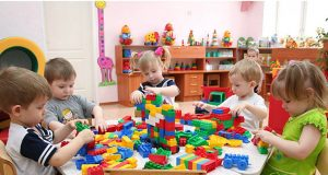 The_Governor_of_the_Saratov_region_intends_to_limit_compensation_for_payment_of_kindergarten