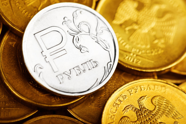The_ruble_rolled_down_the_slope_on_the_background_of_the_failed_auction_of_public_debt