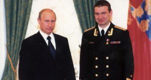 The_hero_of_Russia_kontr-Admiral_Rachuk_accused_of_fraud