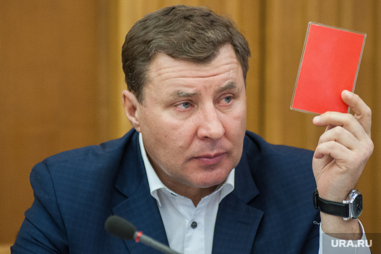 The_list_of_sponsors_of_candidates_for_the_Duma_of_Yekaterinburg_is_disclosed