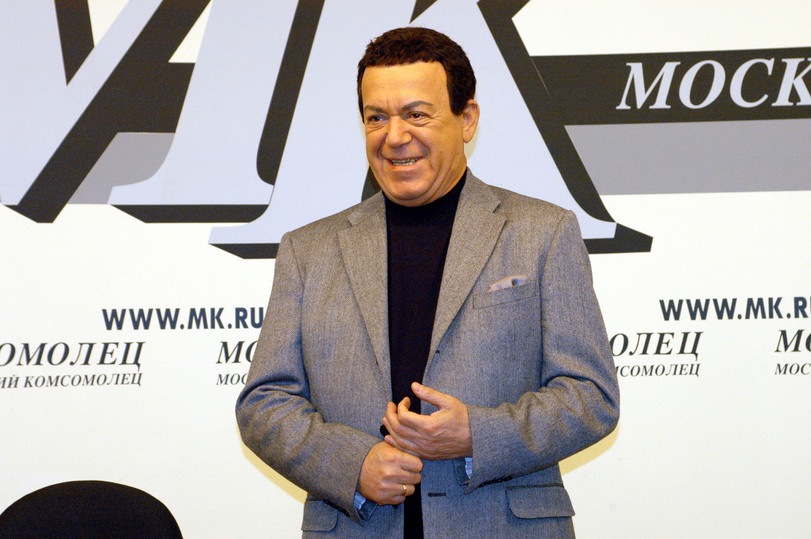 "The_disease_that_killed_Joseph_Kobzon,_doctors_called_""_the_autograph_of_Chernobyl"""