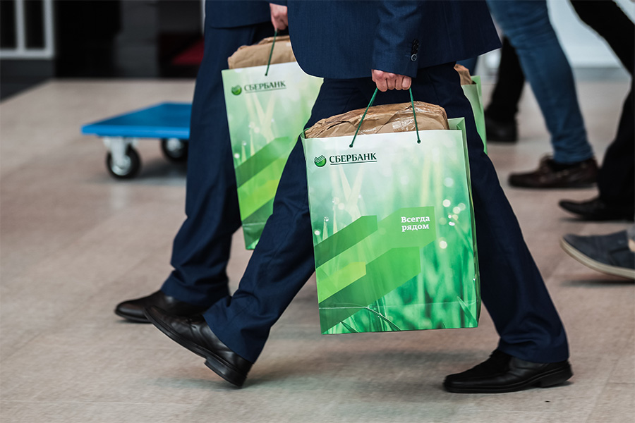 """Sberbank_was_co-owner_of_the_shopping_complex_""""Okhotny_Ryad""""_in_the_Kremlin"""