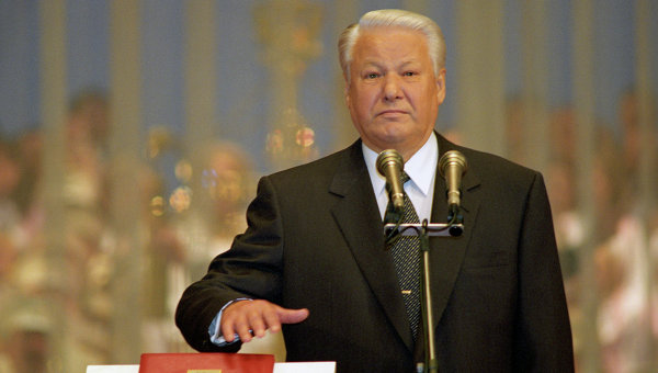"""""""Yeltsin_tried_to_escape"""":_Rutskoi_revealed_unexpected_details_of_the_August_putsch-1991"""