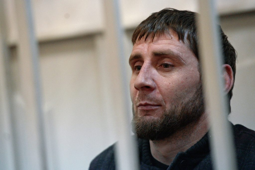Convicted_for_the_murder_of_Nemtsov_began_to_starve