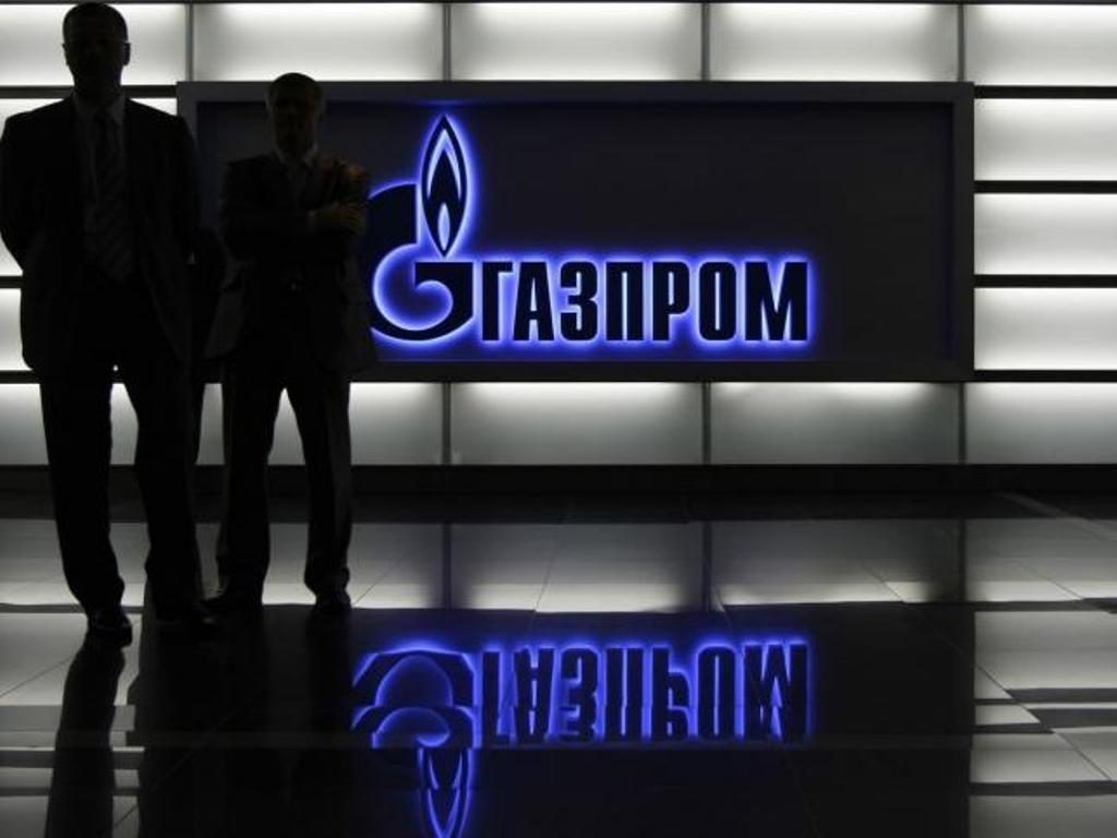 How_the_may_decree_may_affect_the_payment_of_dividends_to_Gazprom»