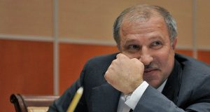 The_former_head_of_Rosneft_asked_for_benefits_for_the_Khabarovsk_refinery_for_50_billion_rubles