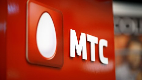 MTS_sued_for_fake_insurance