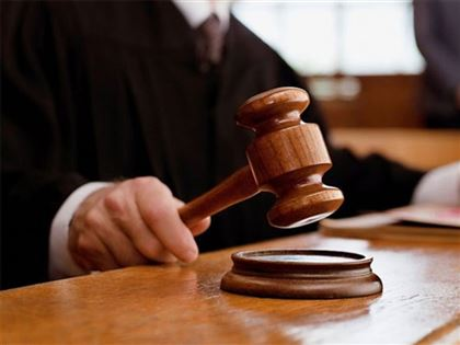 Petty-bourgeois_court_took_into_account_the_Ukrainian_search