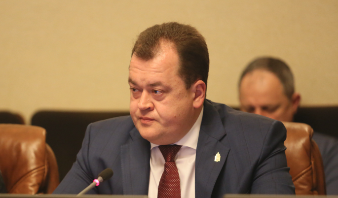 The_case_of_the_Astrakhan_Minister_found_on_the_road