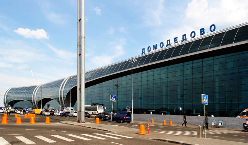 Domodedovo_at_the_low_start