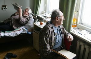 Smaller_beds,_more_deaths:_statistics_of_the_Russian_hospitals_is_shocking