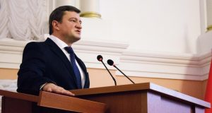 The_mayor_of_Orenburg_was_taken_after_his_Deputy