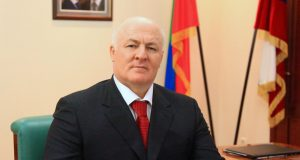 The_head_of_the_Dagestan_FOMS_suspected_of_fraud_at_₽210_million