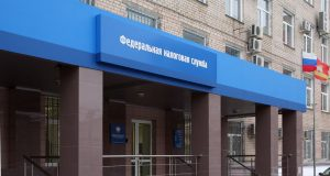 FNS_withdraws_400_million_from_the_factory_of_the_Deputy_of_the_Chelyabinsk_legislative_Assembly