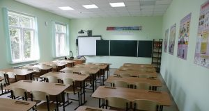 Schools_returned_from_tax_holidays