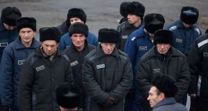 Convicted_in_Transbaikalia_told_about_the_beatings_because_of_the_match_Russia-Croatia