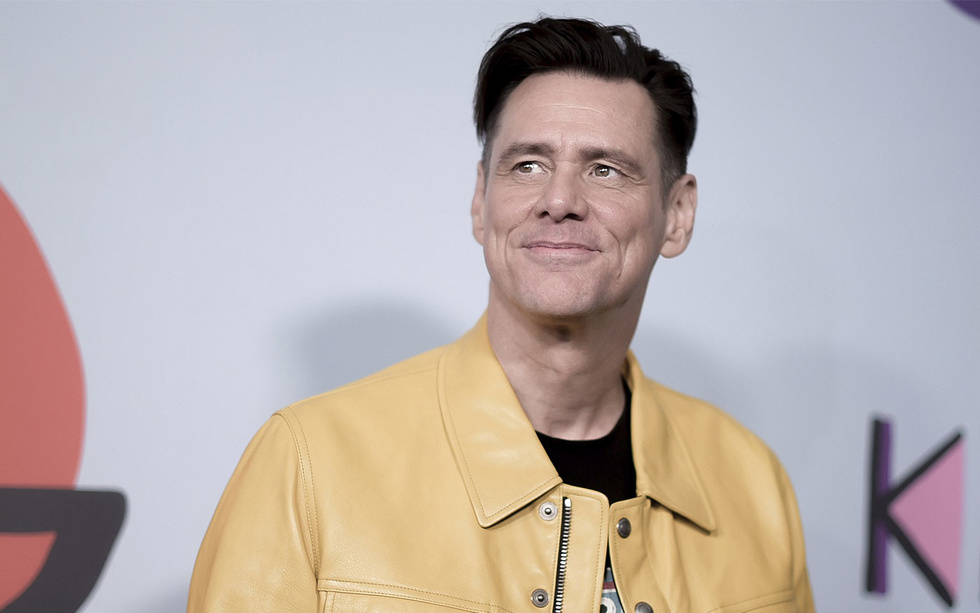 From_Jim_Carrey_to_programmer