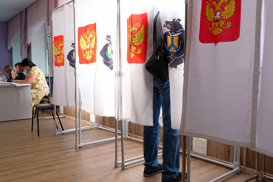 As_the_current_Governor_United_Russia_lost_the_elections_in_the_Khabarovsk_territory