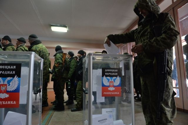 After_the_murder_of_Zakharchenko_in_DND_and_LNR_decided_to_hold_elections