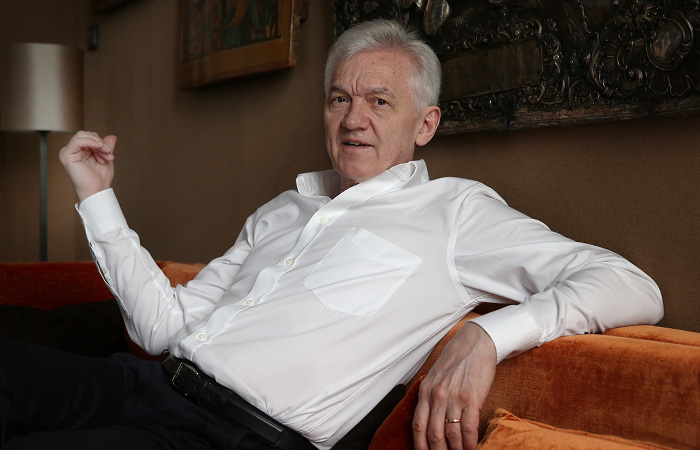 Billionaires_Mikhelson_and_Timchenko_became_rich_by_$_1.4_billion_per_day