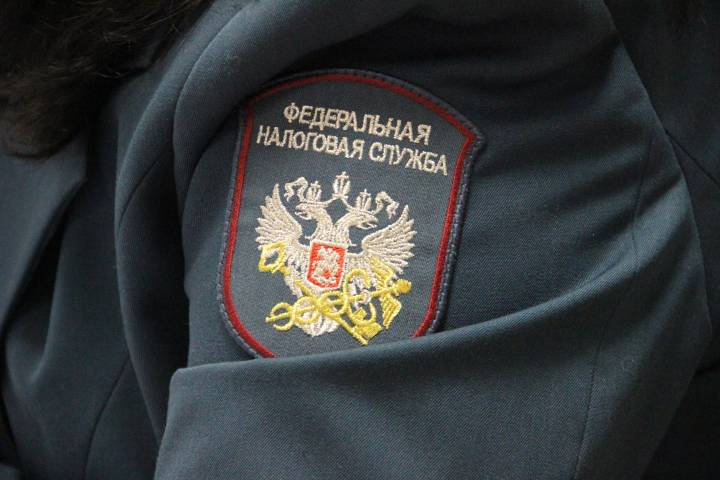 Budget_revenues_of_the_regions_of_the_Ural_Federal_DISTRICT_stuck_in_the_courts