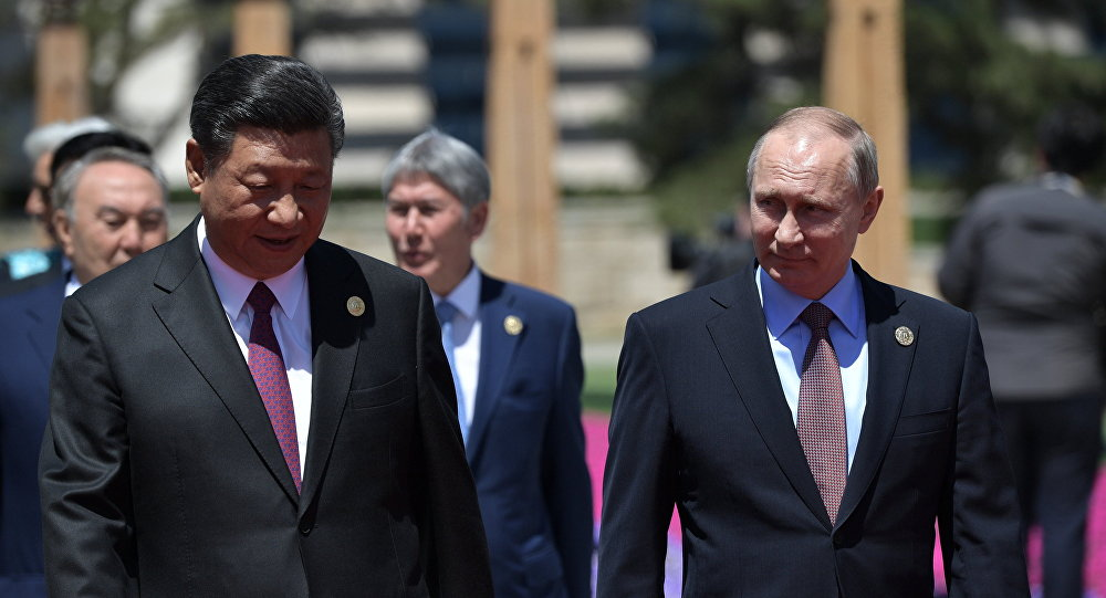 Chinese_banks_joined_the_sanctions_against_Russia