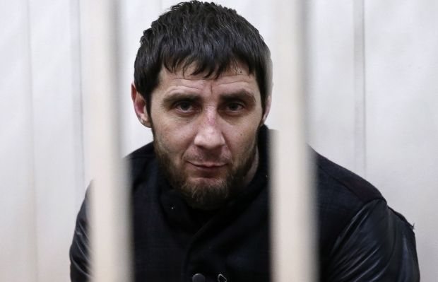 Convicted_of_murder_Nemtsov_tightened_the_conclusion