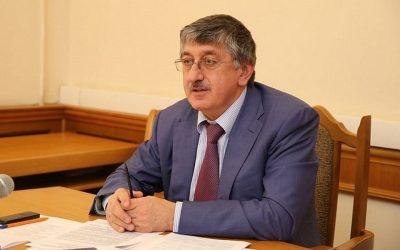 Dagestan_official_was_connected_to_the_repair_of_vehicles