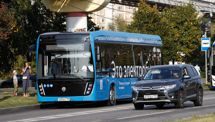 Electric_buses_for_12_billion