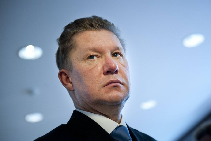 FTS_blocks_Gazprom_access_to_the_budget