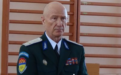 Former_Sverdlovsk_official-General_–_in_the_center_of_the_scandal