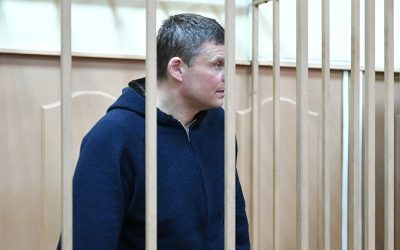 General_FSO_escaped_arrest_in_the_case_of_theft_in_the_residence_of_Putin