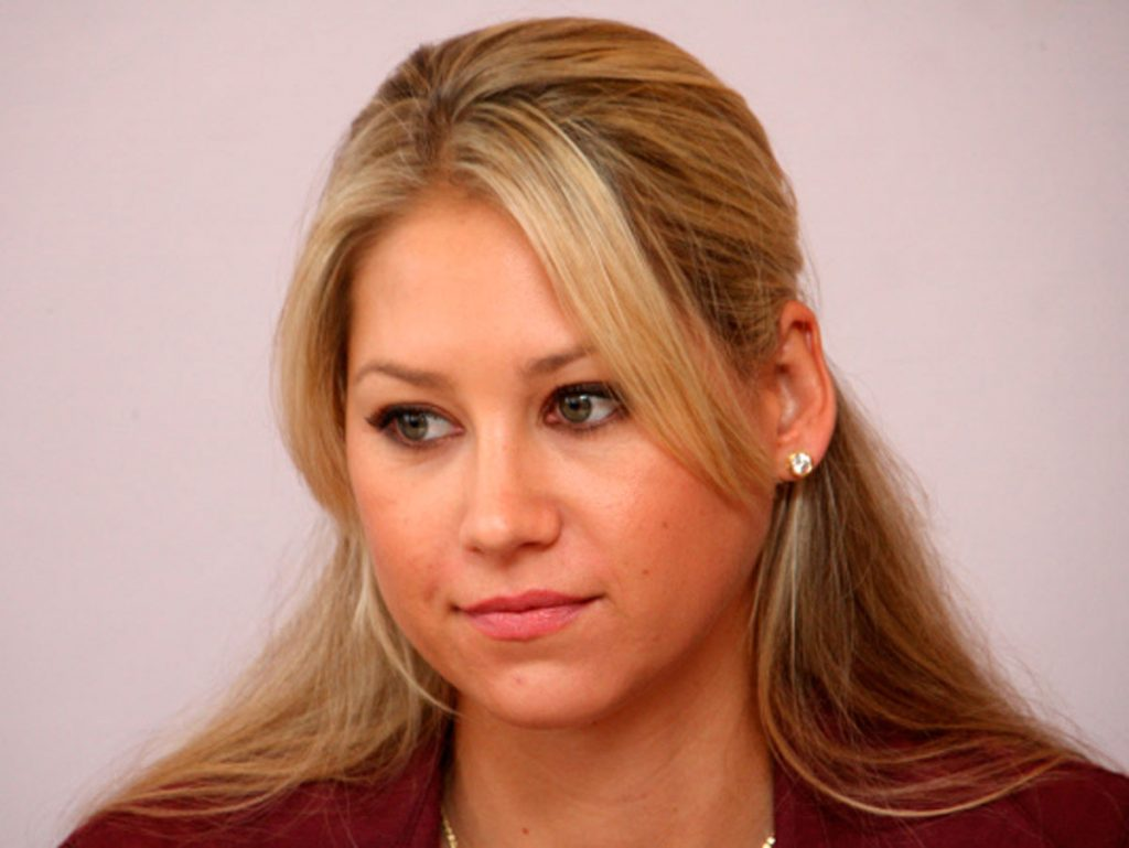 In_Miami_put_up_for_sale_the_former_mansion_of_Anna_Kournikova