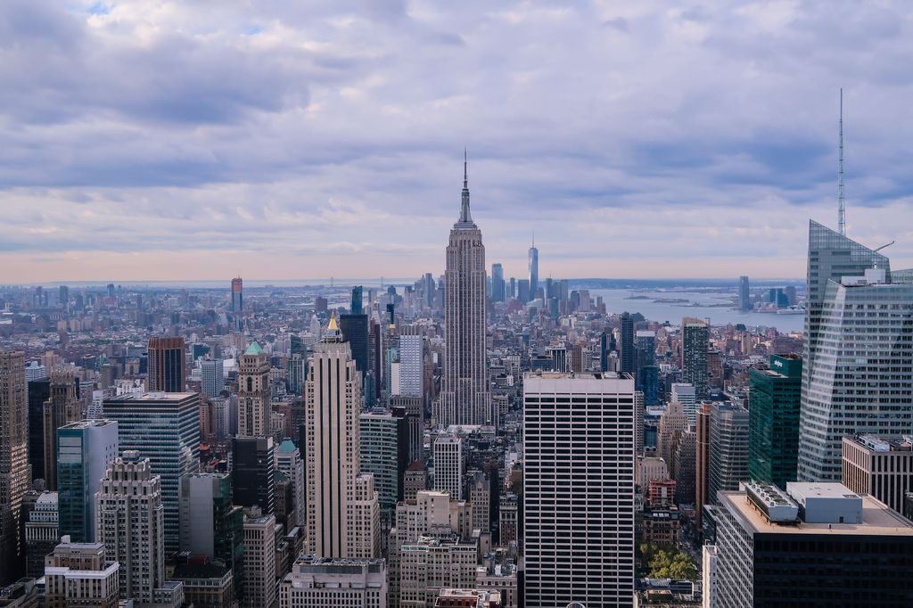 New_York_has_lost_the_status_of_the_city_with_the_largest_number_of_multimillionaires