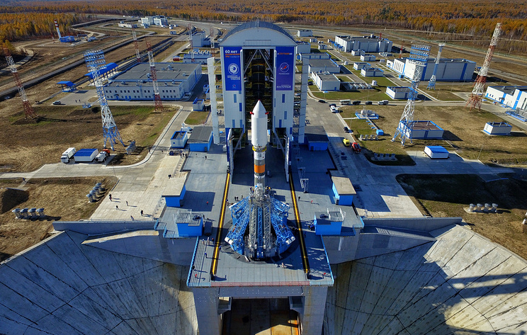 Roscosmos_found_voids_under_the_launch_complex_of_the_Vostochny_cosmodrome