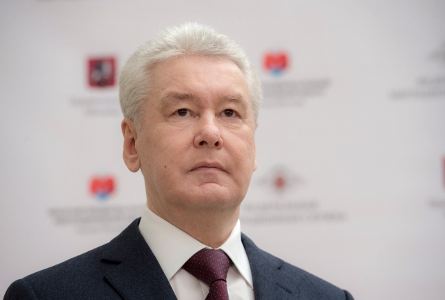 Sobyanin_announced_his_victory_in_the_election_of_the_mayor_of_Moscow
