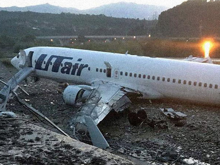Terrible_details_of_the_Boeing_crash_in_Sochi